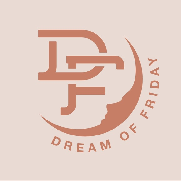 dream_of_friday